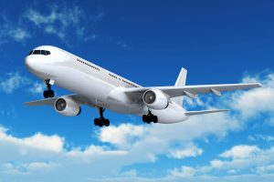 voyage-avion-hofesh-espagne-300x200