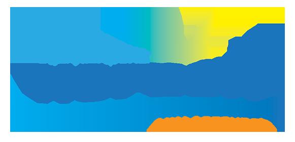 logo_new_hofesh