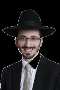 rabbi-Betzalel-Grossnass-200x300-200x300