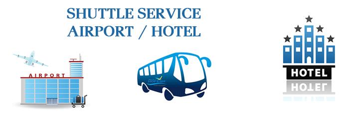 service-navette-hotel-aeroport