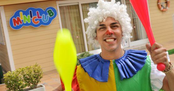 clown-rire-couleur-bambin-rire-555x290