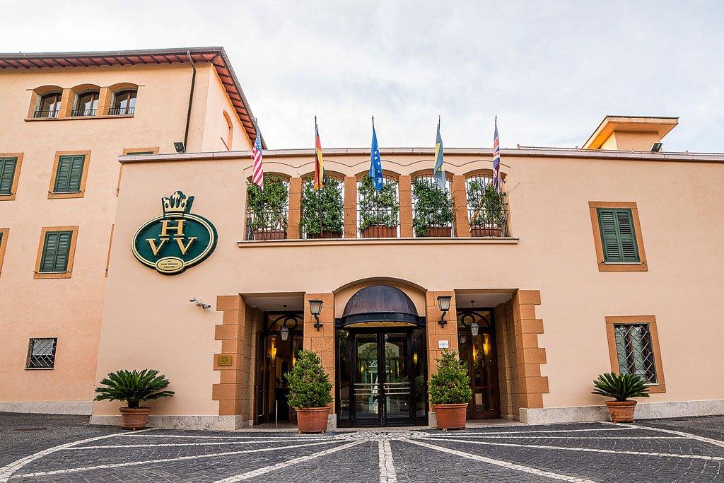 home_hotel_villa_vechia-1024x683
