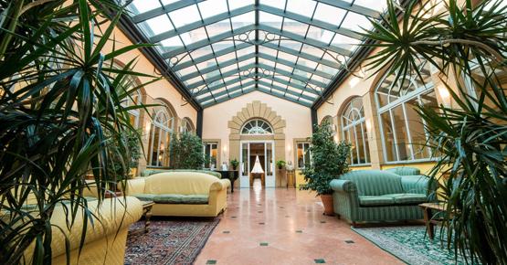 hotel_villa_vecchia