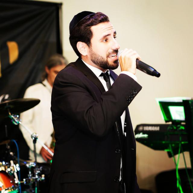 chanteur_gamliel_levy_1