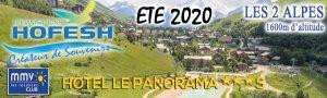 banniere_SITE2-300x90